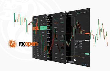 Pros & Cons of FXOpen