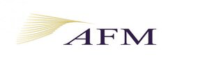 AFM - Authority for the Financial Markets (Netherlands)