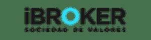iBroker