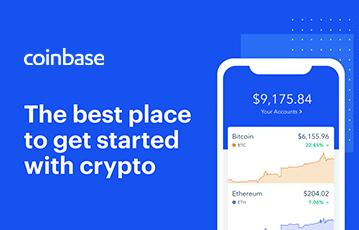 Coinbase: Pros & Cons