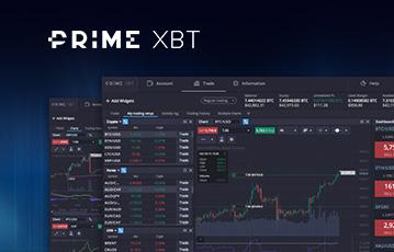 Prime XBT: Pros & Cons