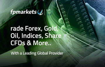 Pros & Cons of FPMarkets