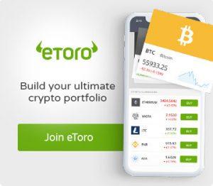 etoro-trading-300x262