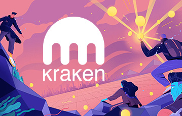 Pros & Cons of Kraken