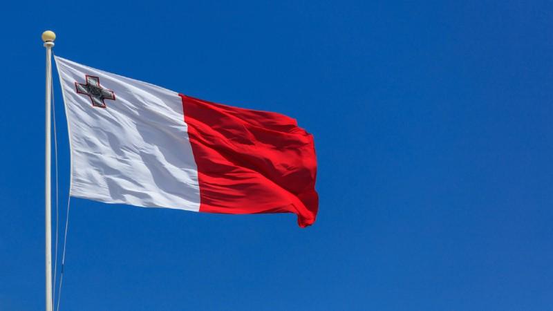 maltese gov approve crypto