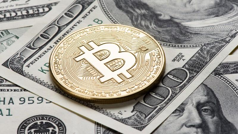 us bitcoin